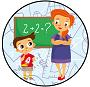 Международный конкурс «Числовые гении»